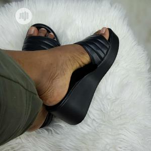 Beautiful Womans Wege Slippers | Shoes for sale in Lagos State, Apapa
