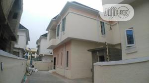4 Bedroom Fully Detached Duplex | Houses & Apartments For Sale for sale in Lagos State, Lekki
