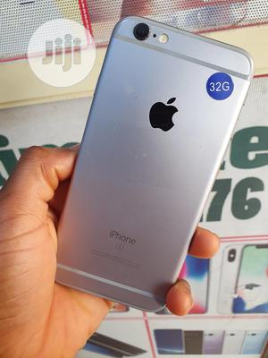 Apple iPhone 6s 32 GB   Mobile Phones for sale in Delta State, Warri