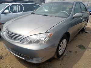 Toyota Camry 2006   Cars for sale in Rivers State, Port-Harcourt