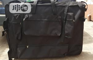 Foldable Massage Bed Carrier Bag | Bags for sale in Lagos State, Ikeja