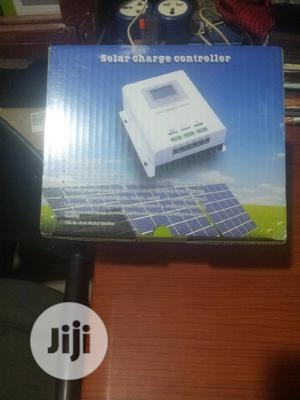 Solar Charge Controller Pnm 60a | Solar Energy for sale in Lagos State, Ojo