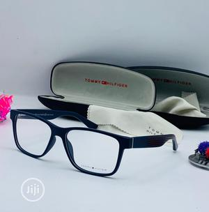 Hight Quality Tommy Hilfiger Glasses Unisex | Clothing Accessories for sale in Lagos State, Magodo
