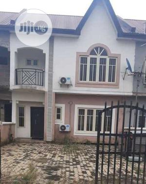 3 Bedroom Terrace for Sale   Houses & Apartments For Sale for sale in Ojodu, Isheri North