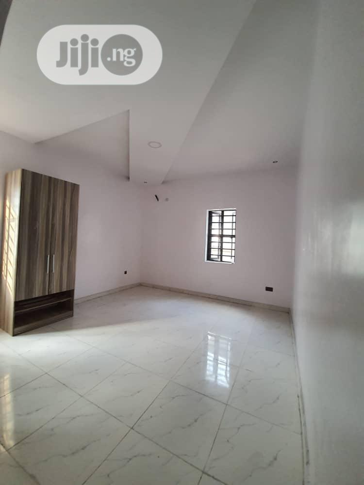 5 Bedroom Detached Duplex for Sale | Houses & Apartments For Sale for sale in Idado, Lekki, Nigeria