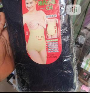 Pant Girdle   Clothing Accessories for sale in Lagos State, Abule Egba