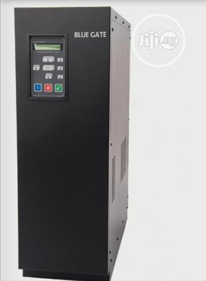 10.2kva Lf UPS (External Batt)   Computer Hardware for sale in Lagos State, Maryland