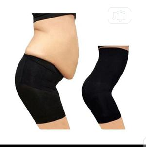 Tommy Girdle Tight   Clothing Accessories for sale in Lagos State, Abule Egba