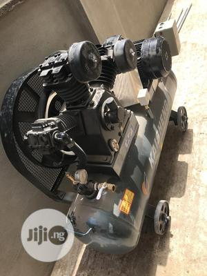 Air Compressor | Manufacturing Equipment for sale in Abuja (FCT) State, Gwarinpa