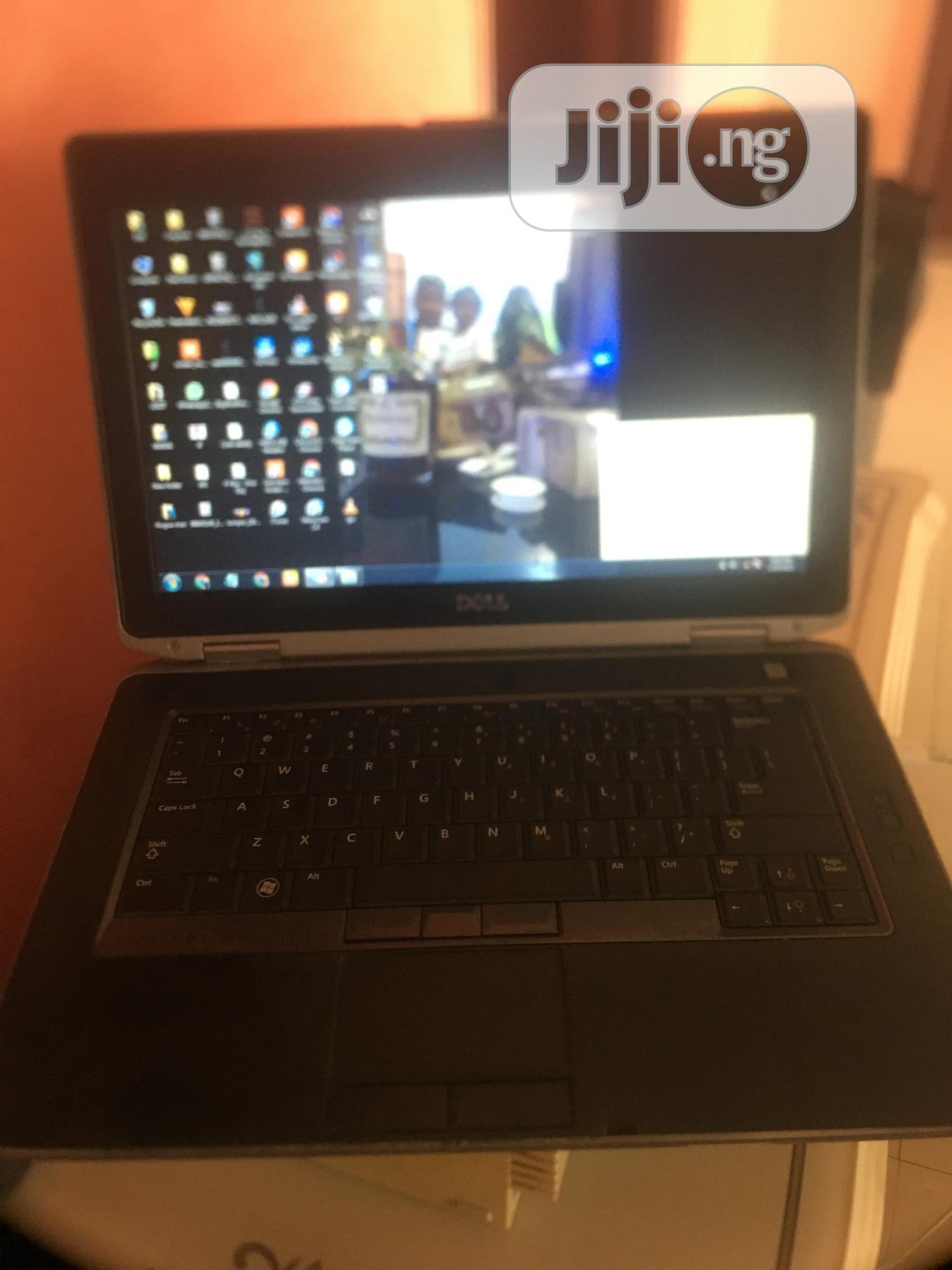 Archive: Laptop Dell Alienware M15X R2 2GB Intel Core I5 HDD 128GB