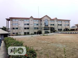 30 Class Rooms Functioning School at Samonda Ibadan   Commercial Property For Sale for sale in Oyo State, Ibadan