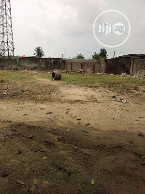Half Plot of Land in Epe in a Fenced and Gated Land for Rent | Land & Plots for Rent for sale in Epe, Epe