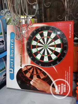 Dart Board Game | Sports Equipment for sale in Lagos State, Lekki