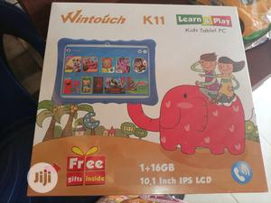 New Wintouch K11 16 GB | Tablets for sale in Lagos State, Amuwo-Odofin