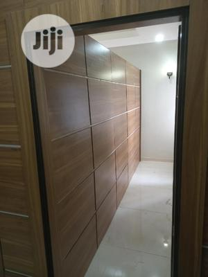 Office Space Partition Cabinet   Furniture for sale in Abuja (FCT) State, Central Business Dis