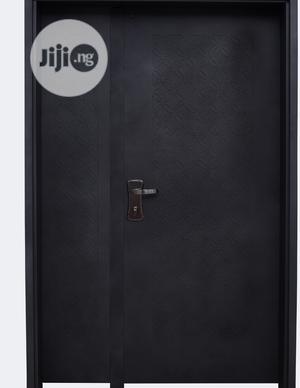 Israeli Bunker Security Door | Doors for sale in Delta State, Warri