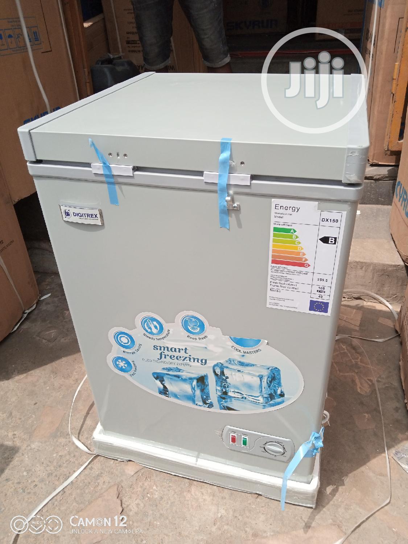 Chest Freezer | Kitchen Appliances for sale in Ojo, Lagos State, Nigeria