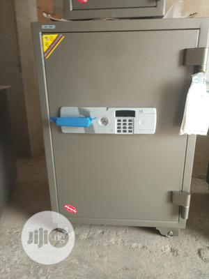 Ultimate Safe | Safetywear & Equipment for sale in Abuja (FCT) State, Wuse
