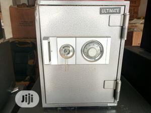 103 Ultimate Safe | Safetywear & Equipment for sale in Abuja (FCT) State, Wuse