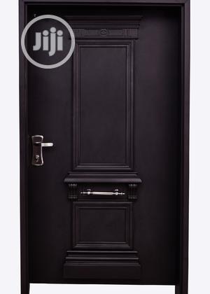Dav001 Isreali Security Door   Doors for sale in Delta State, Warri