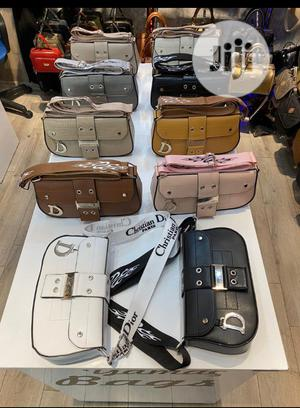 Turkey Brand Bag | Bags for sale in Lagos State, Ikeja