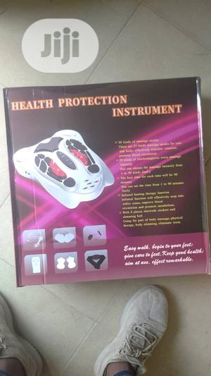 Health Protection Instrument | Sports Equipment for sale in Lagos State, Ikeja