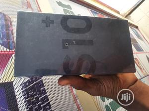 New Samsung Galaxy S10 Plus 128 GB Black   Mobile Phones for sale in Delta State, Warri