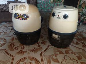 Professional Hair Dryer | Tools & Accessories for sale in Lagos State, Agboyi/Ketu