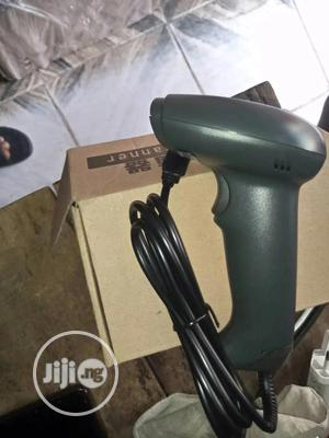 Barcode Scanner.   Store Equipment for sale in Lagos State, Yaba