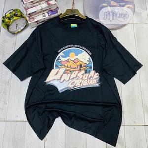 Luxury Roundneck Top | Clothing for sale in Lagos State, Lagos Island (Eko)