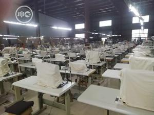 100 Stylists /Tailors Wanted | Other Jobs for sale in Lagos State, Lekki