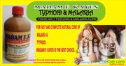 Madam F. Kayes: Typhoid & Malaria | Vitamins & Supplements for sale in Lagos State, Ikeja