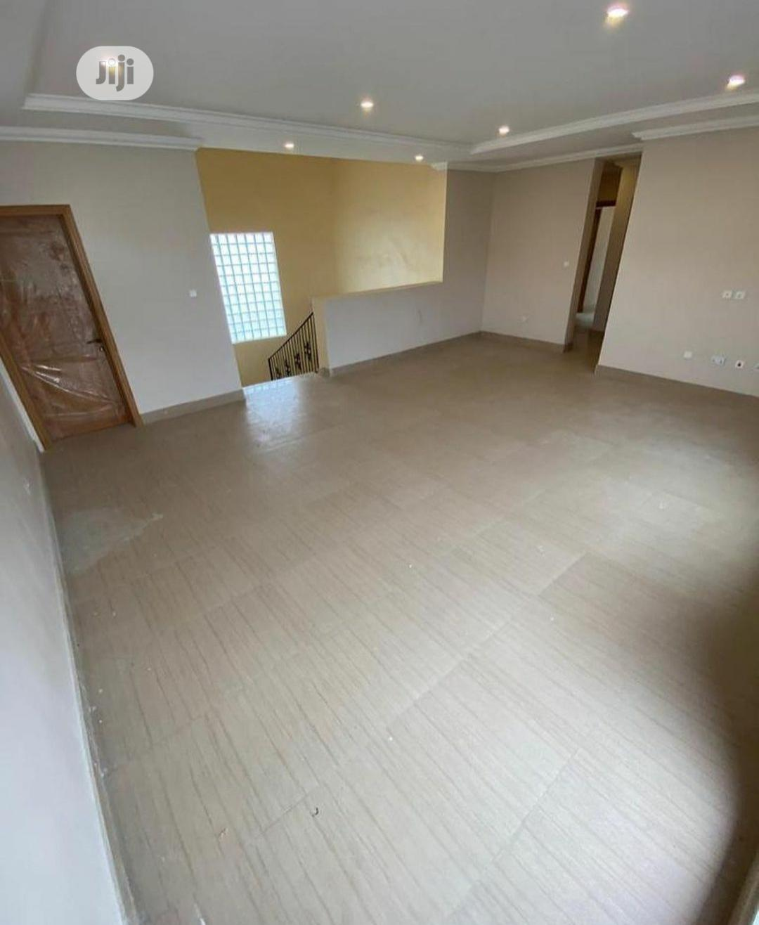 5 Bedroom Duplex for Sale in Parkview Estate Ikoyi, Lagos   Houses & Apartments For Sale for sale in Ikoyi, Lagos State, Nigeria