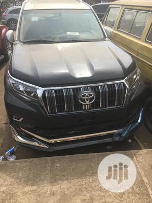 Gx 470 Upgrade to Land Cruiser Prado 2018   Automotive Services for sale in Lagos State, Mushin