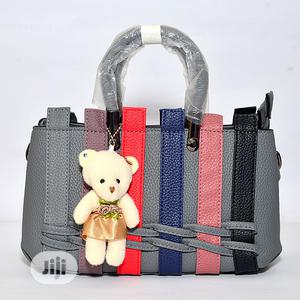 Classy Ladies Handbag   Bags for sale in Lagos State, Amuwo-Odofin