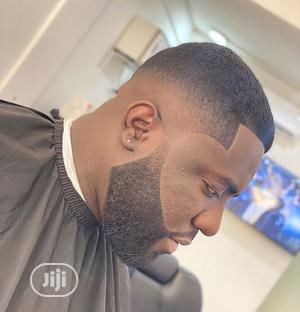 Professional Home Service Barber   Health & Beauty Services for sale in Lagos State, Magodo