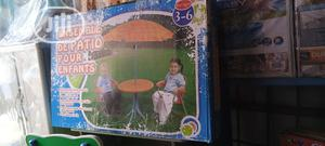 Children Chair and Table | Children's Furniture for sale in Lagos State, Ikeja