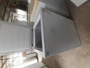 Direct Garman Tokunbo Chest Freezer-120 Liters   Kitchen Appliances for sale in Lagos State, Ojo