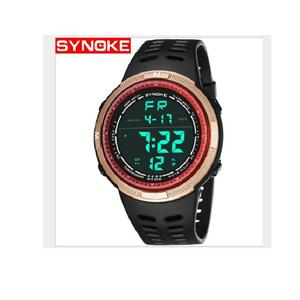 LED Digital Water Resistant Watch With Alarm Clock | Watches for sale in Lagos State, Amuwo-Odofin