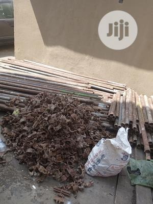 Best Deal Of Scaffolds And Acrow Props   Other Repair & Construction Items for sale in Lagos State, Lagos Island (Eko)