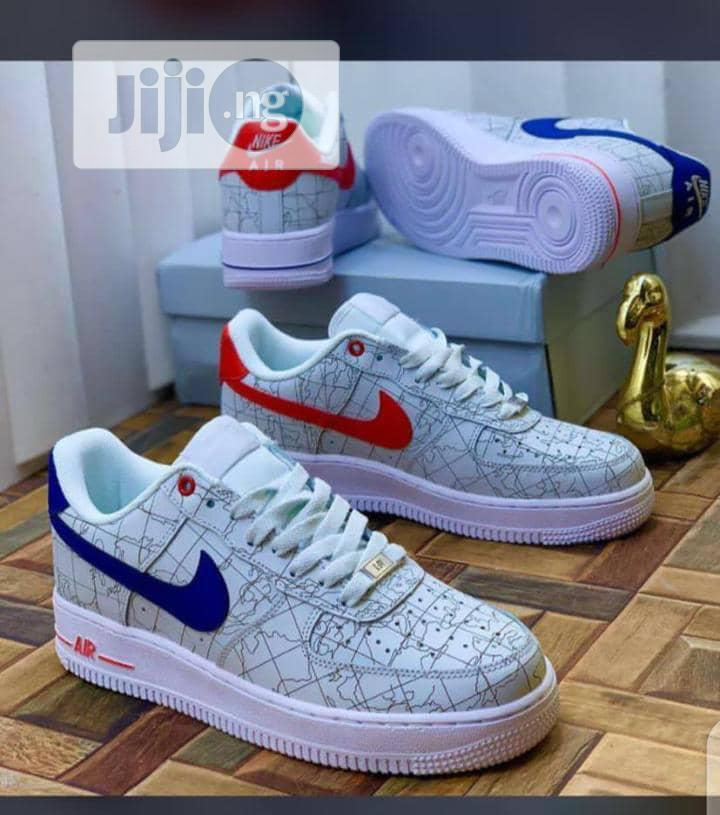 Original and Affordable Nike Sneakers