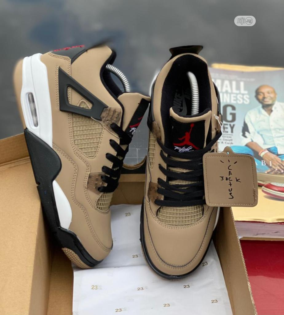 Original and Affordable Sneakers | Shoes for sale in Wuse 2, Abuja (FCT) State, Nigeria
