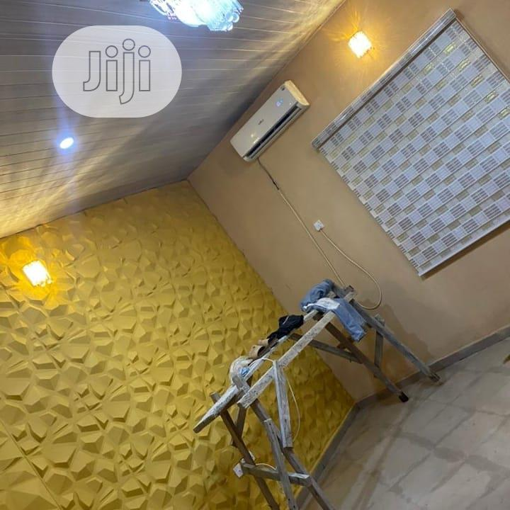 Wall Panels   Home Accessories for sale in Ugheli, Delta State, Nigeria
