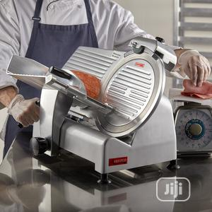 Meat Slicing Machine   Restaurant & Catering Equipment for sale in Lagos State, Ojo