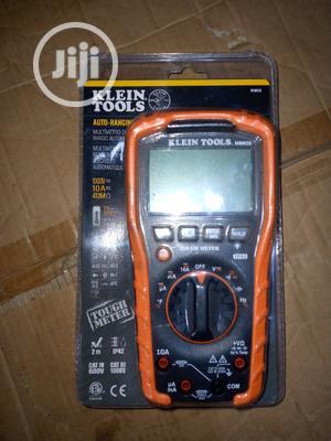 Digital Multiplayer Klein Tools | Measuring & Layout Tools for sale in Lagos State, Lagos Island (Eko)