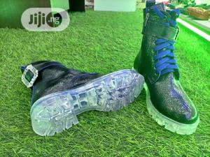 High Quality CHILDREN Foot Wear | Children's Shoes for sale in Lagos State, Lagos Island (Eko)