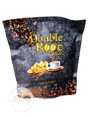 Superlife Double Root Coffee | Sexual Wellness for sale in Abuja (FCT) State, Nyanya