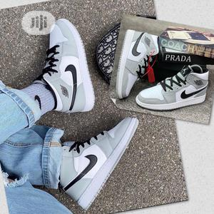 Nike Sneakers For | Shoes for sale in Lagos State, Lagos Island (Eko)