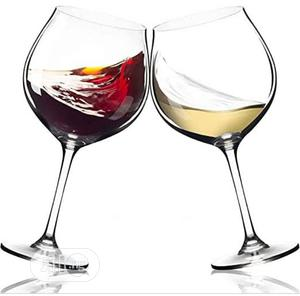 Wine Glass | Kitchen & Dining for sale in Lagos State, Surulere