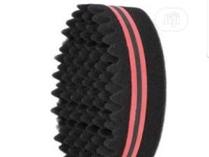 Magic Twist Hair Sponge Brush, | Tools & Accessories for sale in Lagos State, Amuwo-Odofin